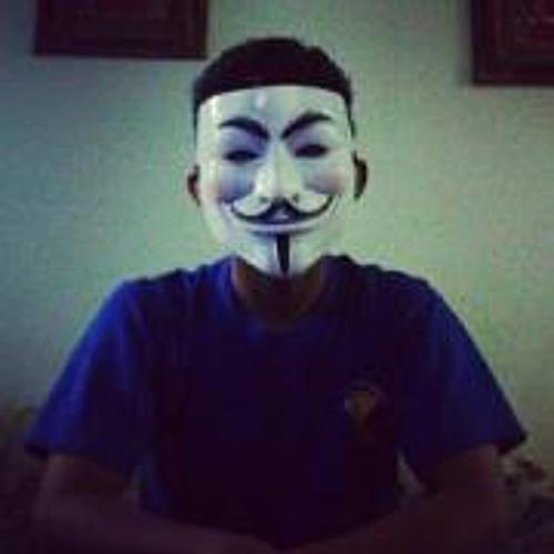 Muhd Firdaus 11's avatar