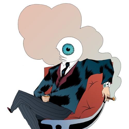 Amir Djebou's avatar