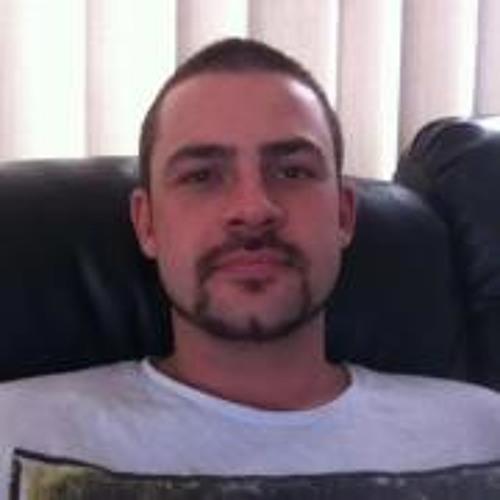 Mace699's avatar