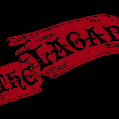 The Lagan's avatar