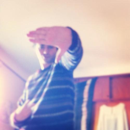 -N!C0-'s avatar