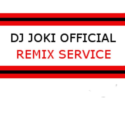 Dj Joki's avatar