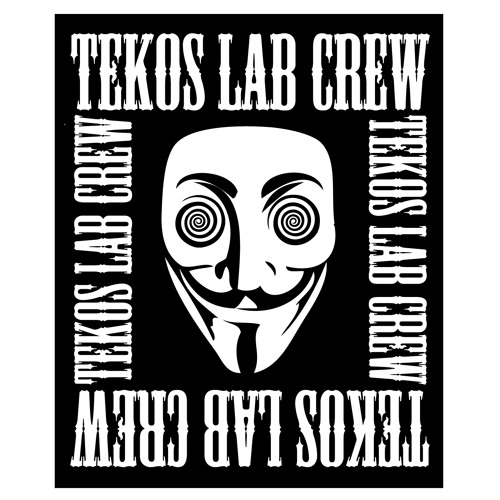 Tekos Lab's avatar