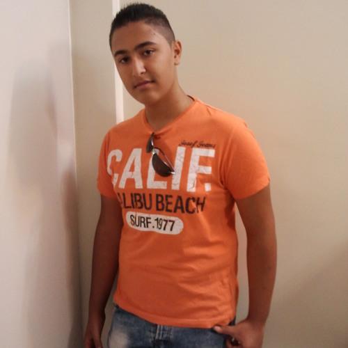 user821698557's avatar