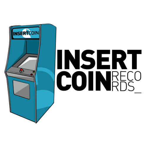 Insert Coin Records's avatar