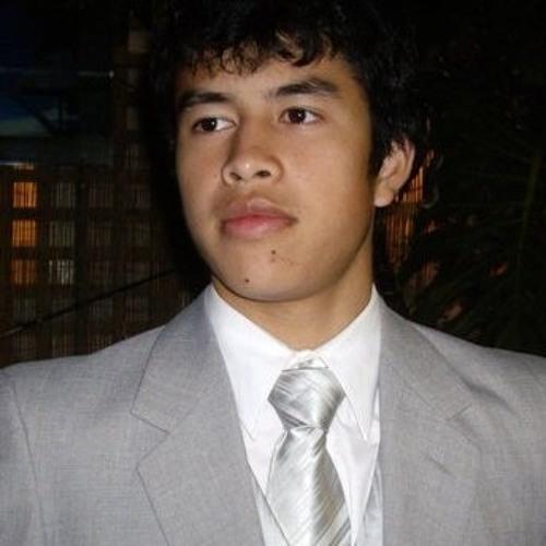 Gustavo Vu's avatar