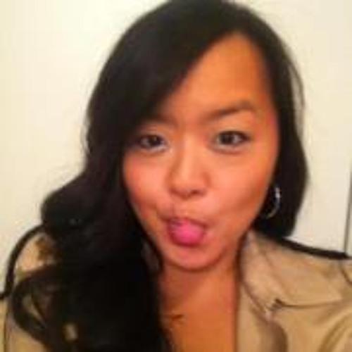 Jina Hong 2's avatar