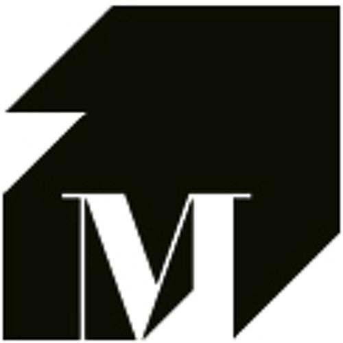 Barry Murnane Podcast