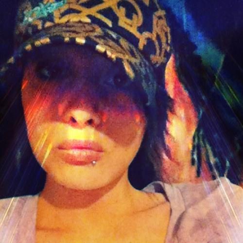 Stevieelee7's avatar
