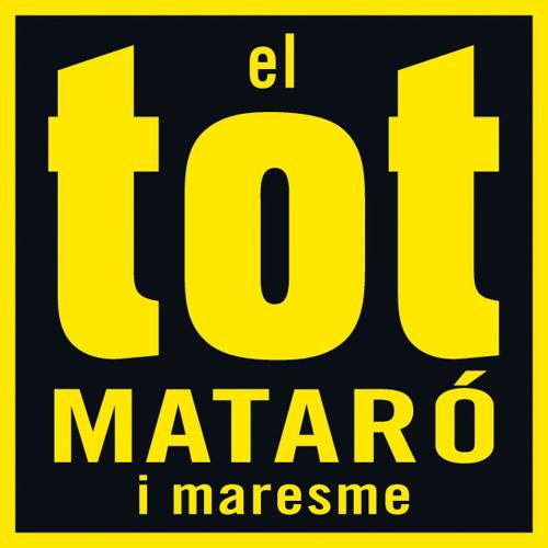 totmataro's avatar