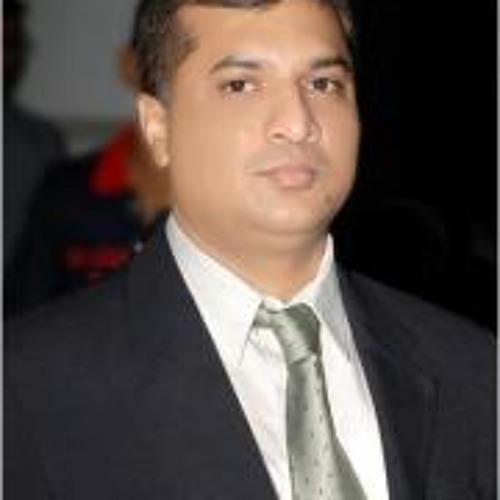 Muhammad Irfan 28's avatar