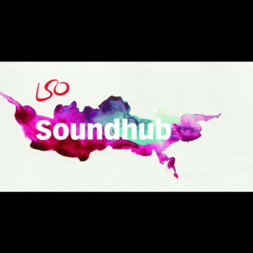 LSO Soundhub Resonance FM's avatar