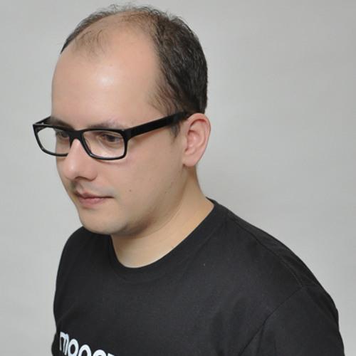 djhierro's avatar