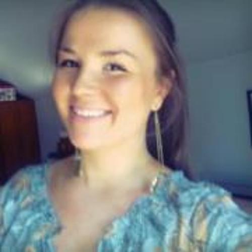 Marija Matukevičiūtė's avatar