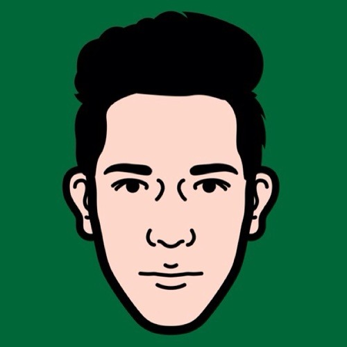 RyZach's avatar