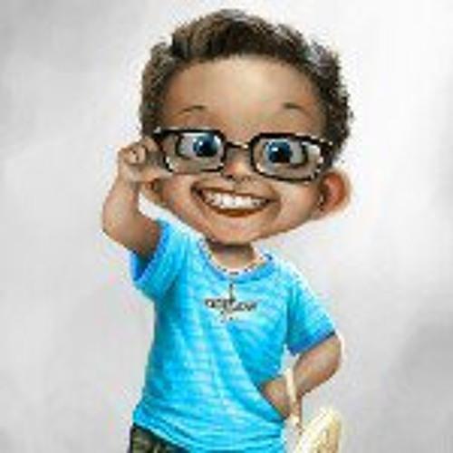 iDany's avatar
