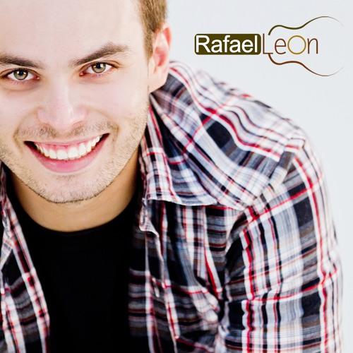 Rafael Leon Oficial's avatar