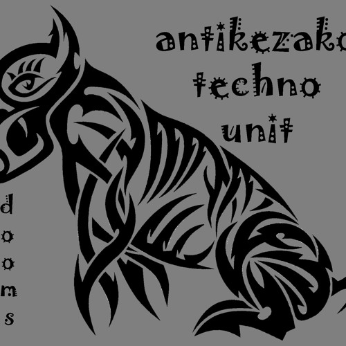 dooms-atko23's avatar
