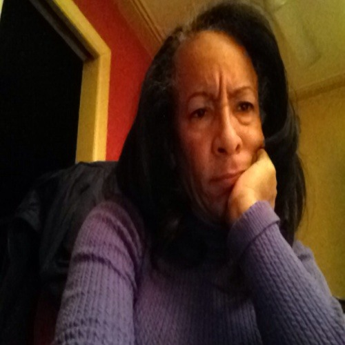 atenette1's avatar