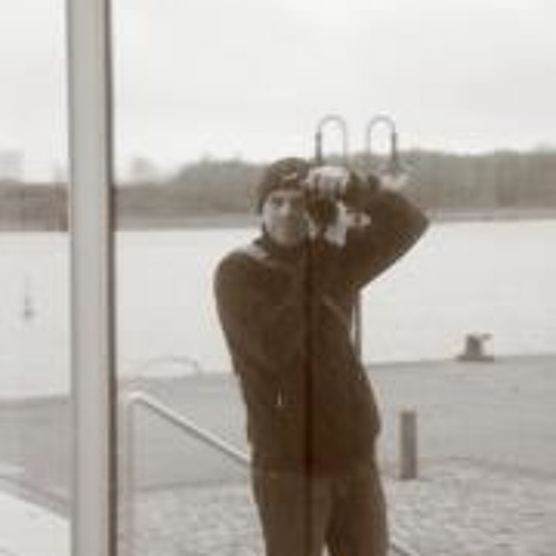 Michael Knitschke's avatar