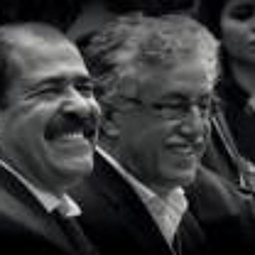 Monem Boussaid's avatar