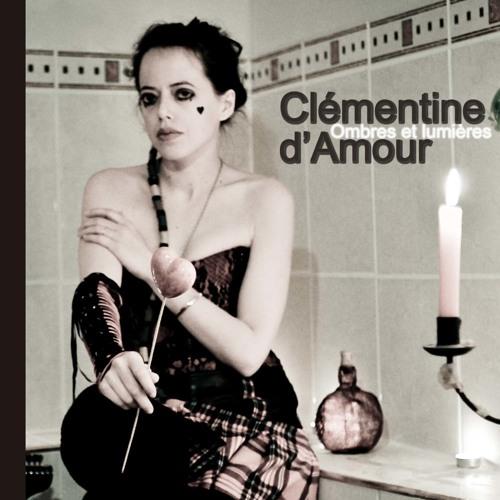 clementine d'amour's avatar