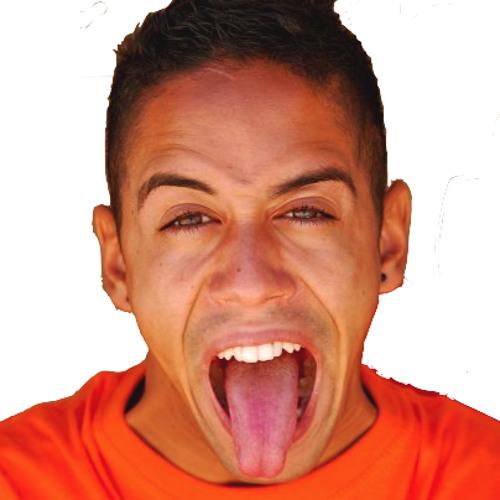 Yuri Pereira Leal's avatar