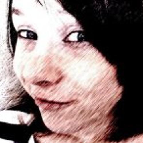 Lisa Blasczyk's avatar