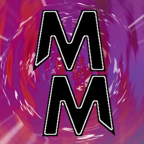 MightyMagneto's avatar