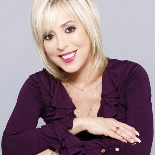 DrJaneGreer's avatar