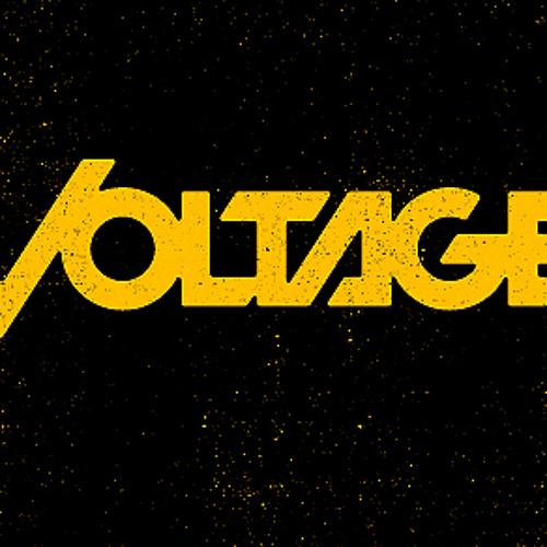 Djay Voltage's avatar