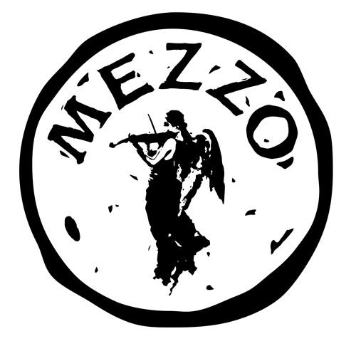 MezzoMusic's avatar