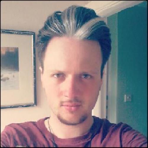 benburgessmusic's avatar