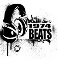 1974Beats + Jaimez Genius