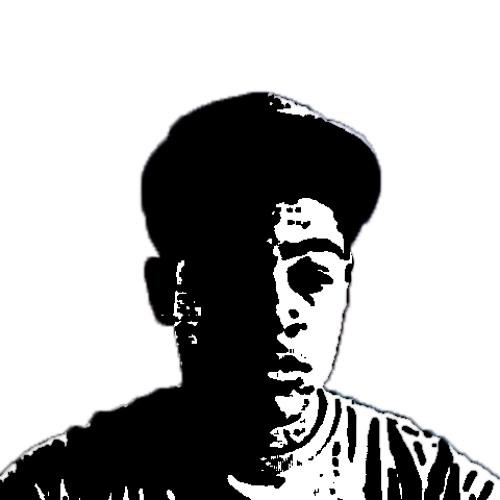Truth (MJW)'s avatar