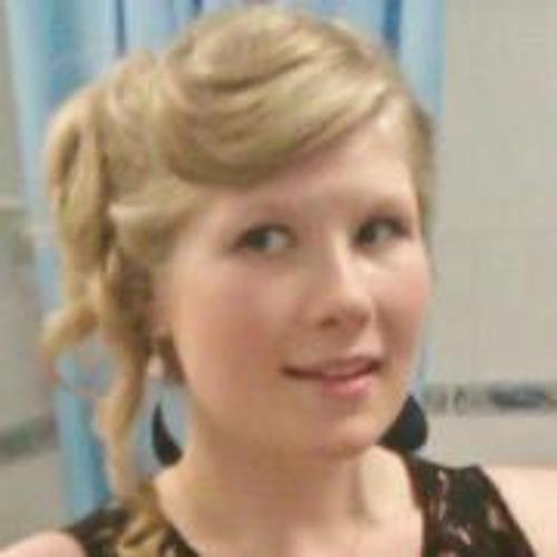 Chloe Riley 4's avatar