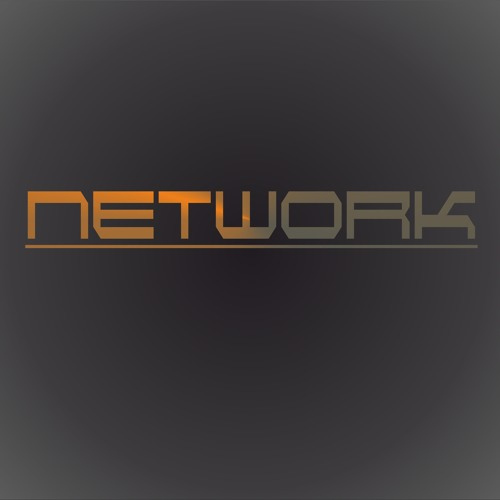 NETWORK's avatar