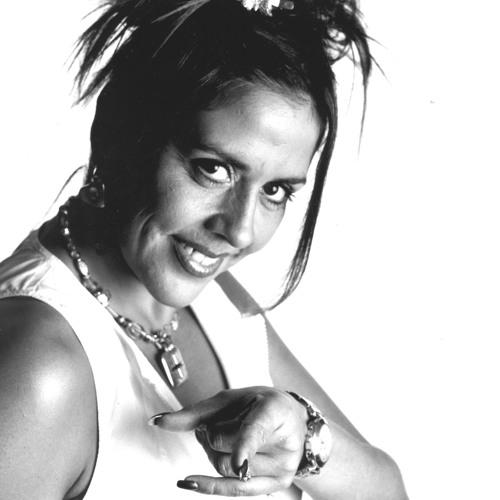 Manon Stokman's avatar