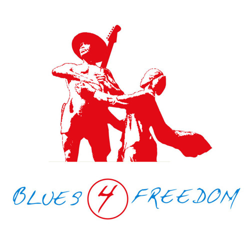 Terbunuh Sepi (SLANK) by FLOAT live At Blues 4 Freedom