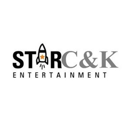 C&K ENTERTAINMENT's avatar