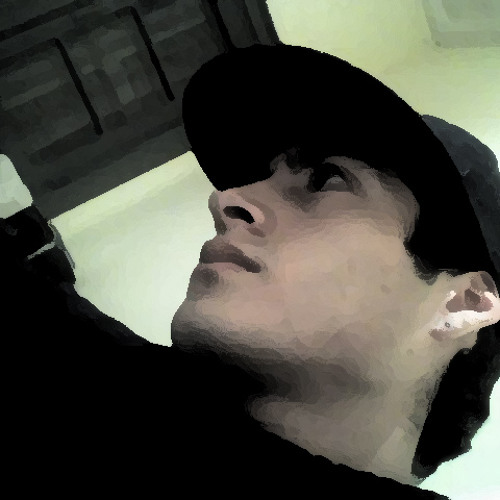 Jota.n.v's avatar