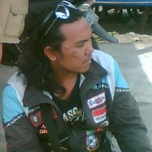 CicongNyahong's avatar