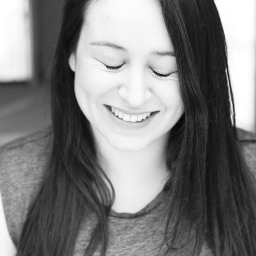 CharlotteWaters's avatar