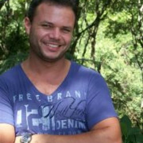Cleiton Bengua's avatar