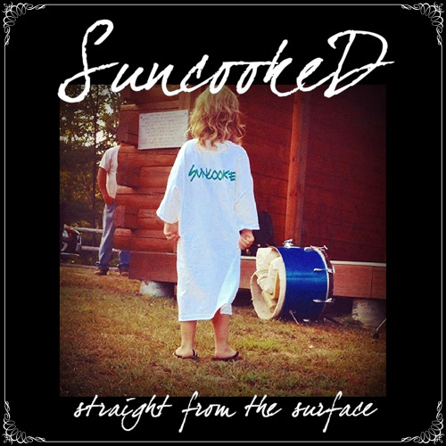 Suncooked's avatar
