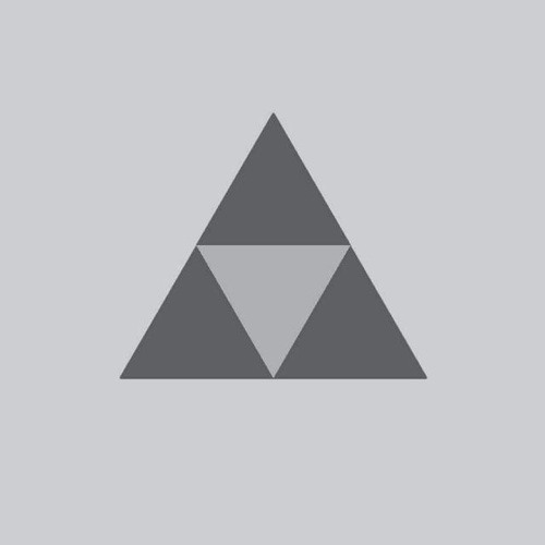 Dellj's avatar
