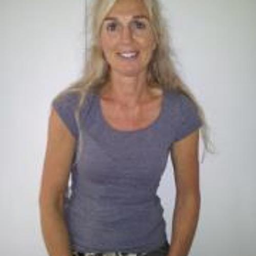 Liv1969's avatar