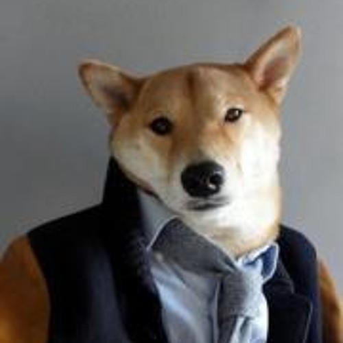 ameth's avatar