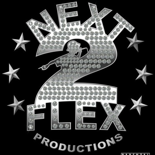NEXT2Flex/Bzell's avatar