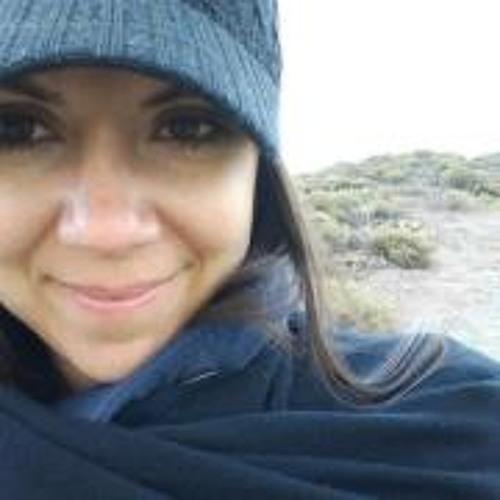 Crystal Durham's avatar